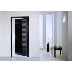 Качественные входные двери: основные характеристики
