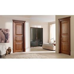 Основные стилевые решения межкомнатных дверей (часть 1)