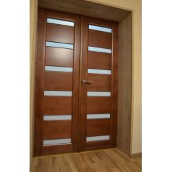 Дверные откосы: важность и предназначение в интерьере