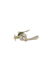 Нора ЗВ1 - 01, мат. ник., ключ/фиксатор