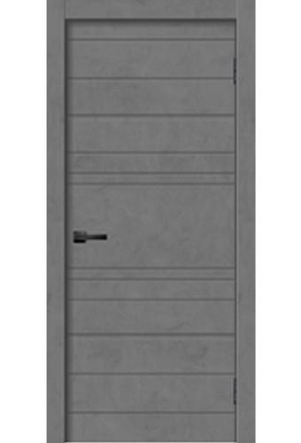 GEO-2, бетон графит