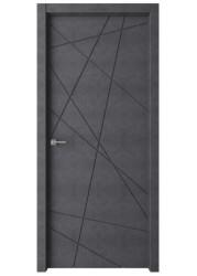 GEO-1, бетон графит