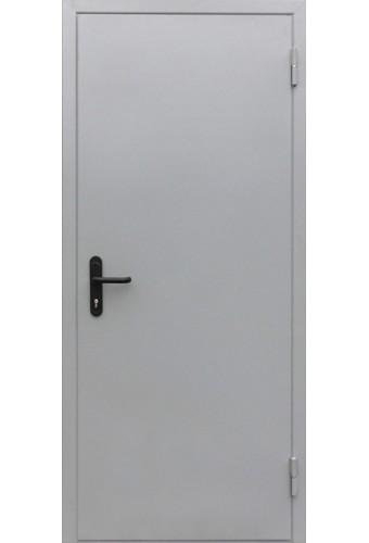 ЕI 60, противопожарная дверь, проем 900*2100