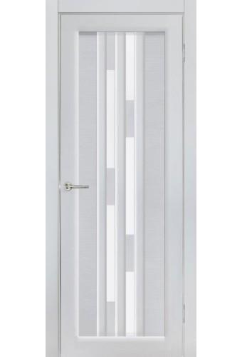 М-19, Белая лиственница