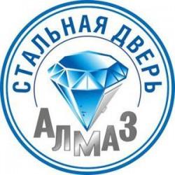 Входные двери марки «Алмаз»: качественные изделия по доступной цене!