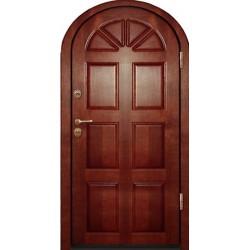 Существующие классификации арочных дверей