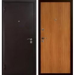 Входные двери «Бульдорс»