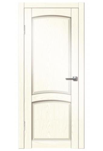 Румба, белый ясень