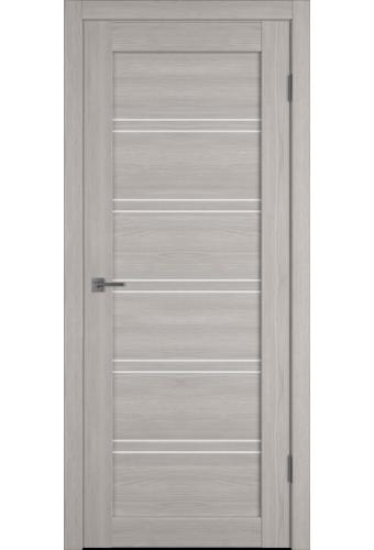 Х28, Pro Stone oak (Серый)