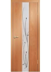 Зеркало 3, миланский орех