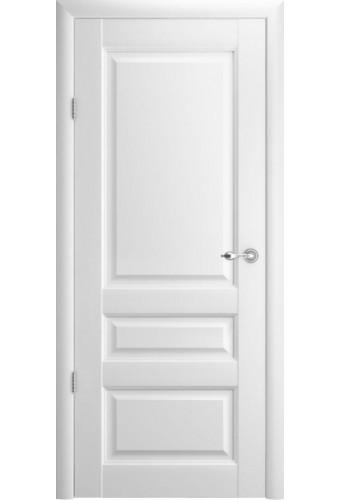 ДГ Эрмитаж 2, белый
