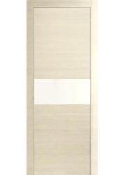 Техно-3 ива, белое стекло