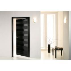 Стилевые вариации межкомнатных дверей: часть 1