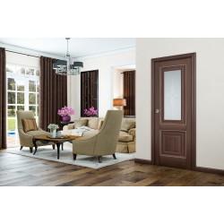 Межкомнатные двери: какой цвет выбрать (часть 1)