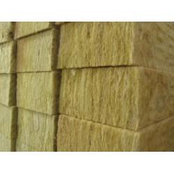 Существующие типы материалов для утепления дверей: минеральная вата