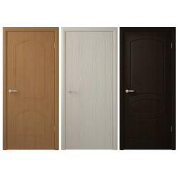 Межкомнатные двери: какой тип покрытия лучше? Часть 1