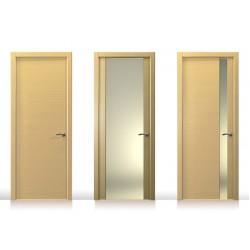 Выбираем стеклянные межкомнатные двери правильно (продолжение)
