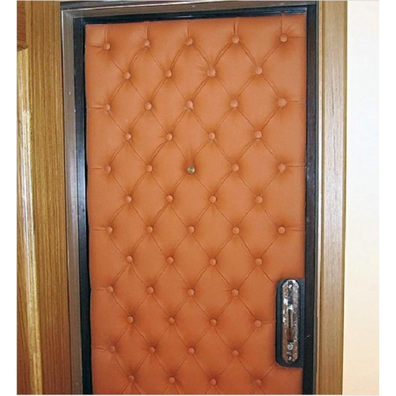 obit-dermantinom-dver-livinternet-zasunula-bolshoy-kabachok-v-pizdu-foto