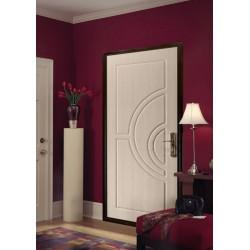 Как выбрать входную дверь. Часть 2