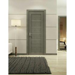 Межкомнатные двери Дверлайн