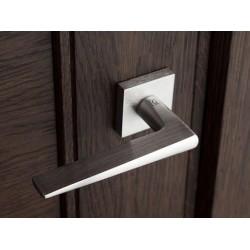 Ручки для межкомнатных дверей. Виды и рекомендации по выбору