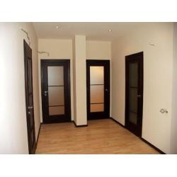 Советы по выбору двери со стеклом