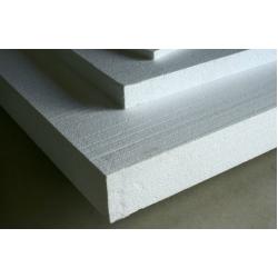Варианты утеплительных материалов для дверей: вспененный полиуретан