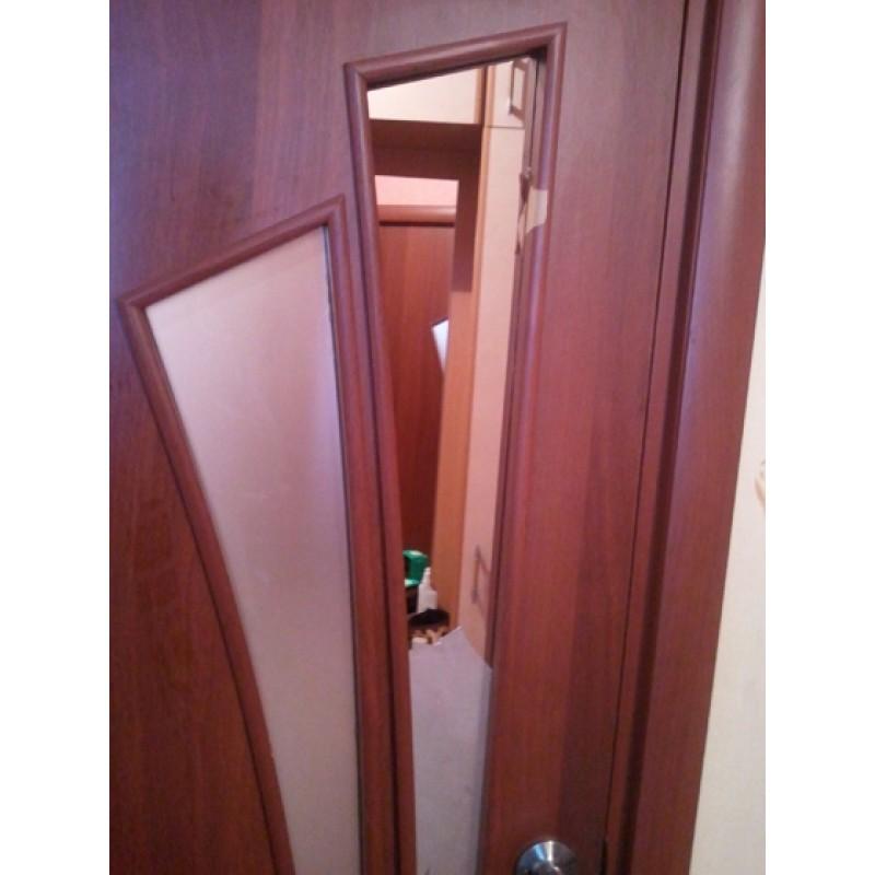 термобелья Данная как заменить разбитое стекло в межкомнатной двери работы термобелья похож